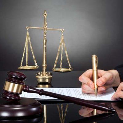 Law-012